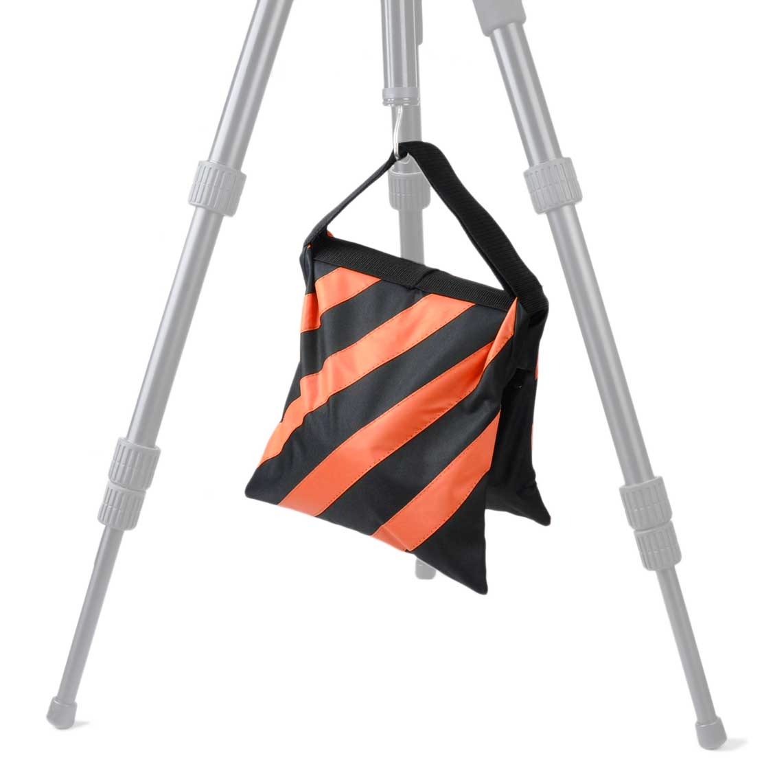 Photo Studio Video Counter Balance Weight Sandbag For Outdoor Stage Flash Light Stand Boom Camera Tripod