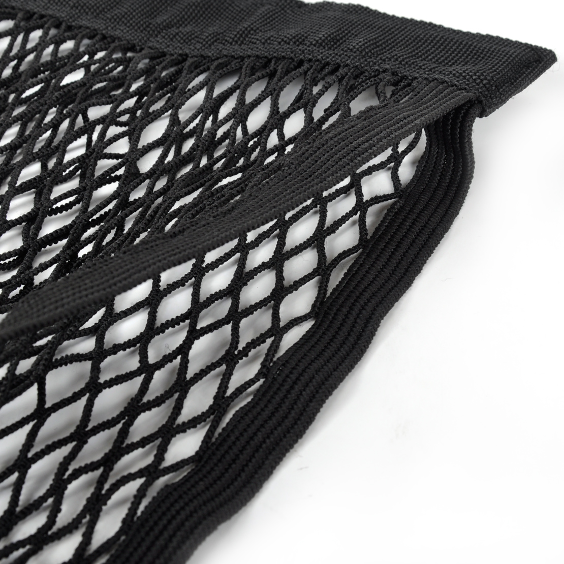 New Nylon Car Truck Cargo Mesh Net Storage Hanging Holder