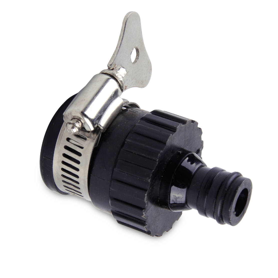 Garden-Hose-Pipe-Tap-Connector-Mixer-Kitchen-Faucet-Adapter-Fit-For-1-4-2cm-Taps