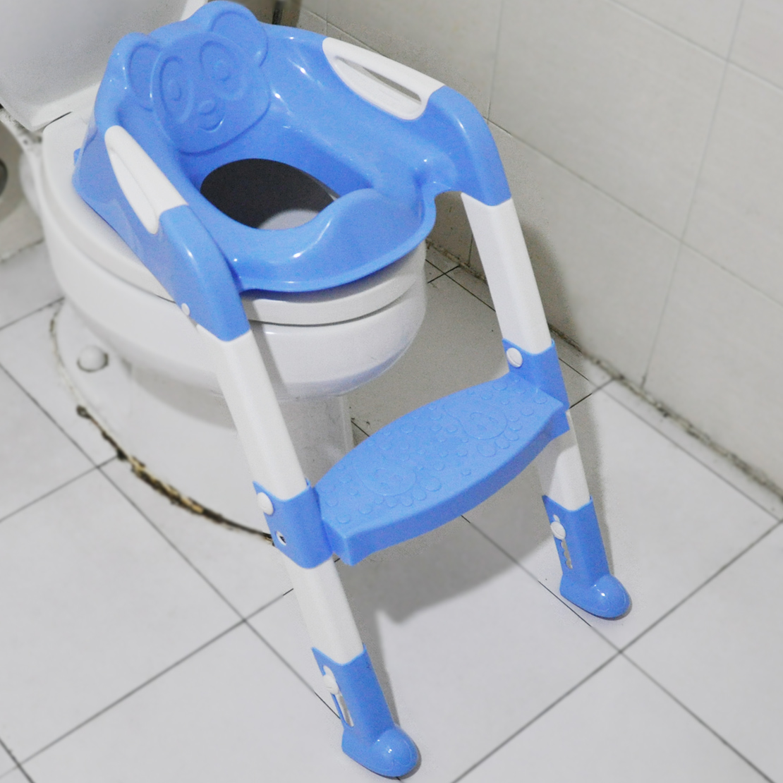 how to potty train 18 month old girl xinh