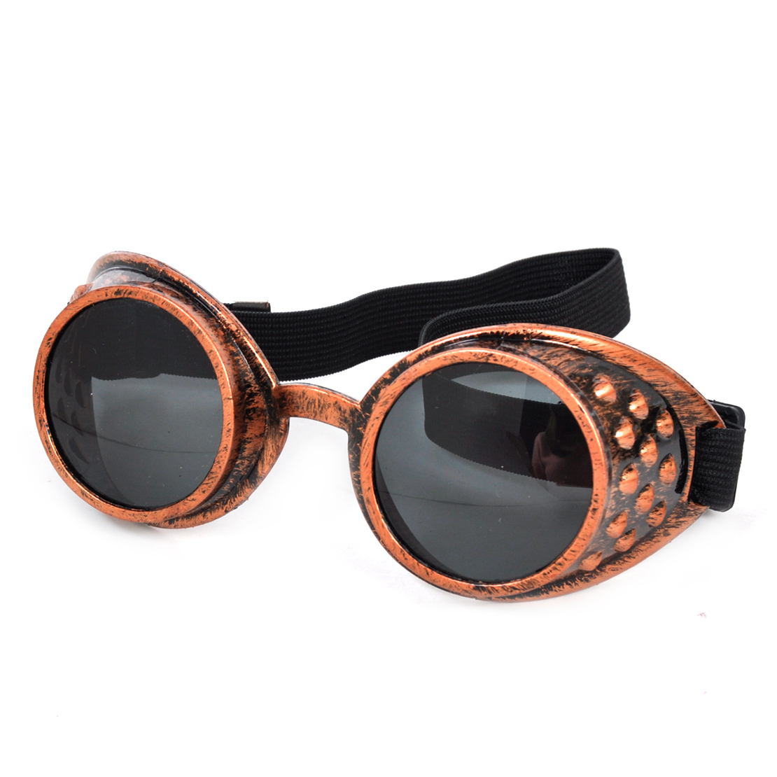 M: Under 25 - Swimwear / Swimming: Sports & Outdoors Trendz n fashion goggles