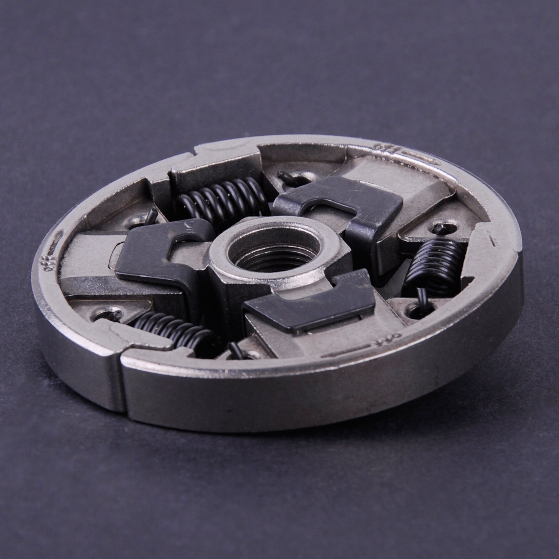 Image is loading New-Chainsaw-Clutch-fit-for-Stihl-026-MS260-