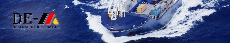 Kugel Kompass EDC Boot Navigation Yacht Kompaß Segelboot Motorboot Kugelkompass