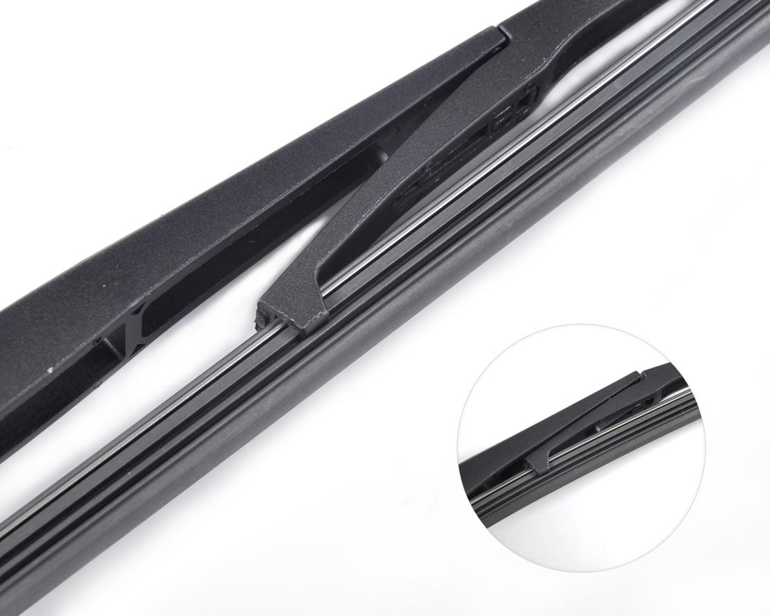 Suzuki Swift Rear Wiper Blade