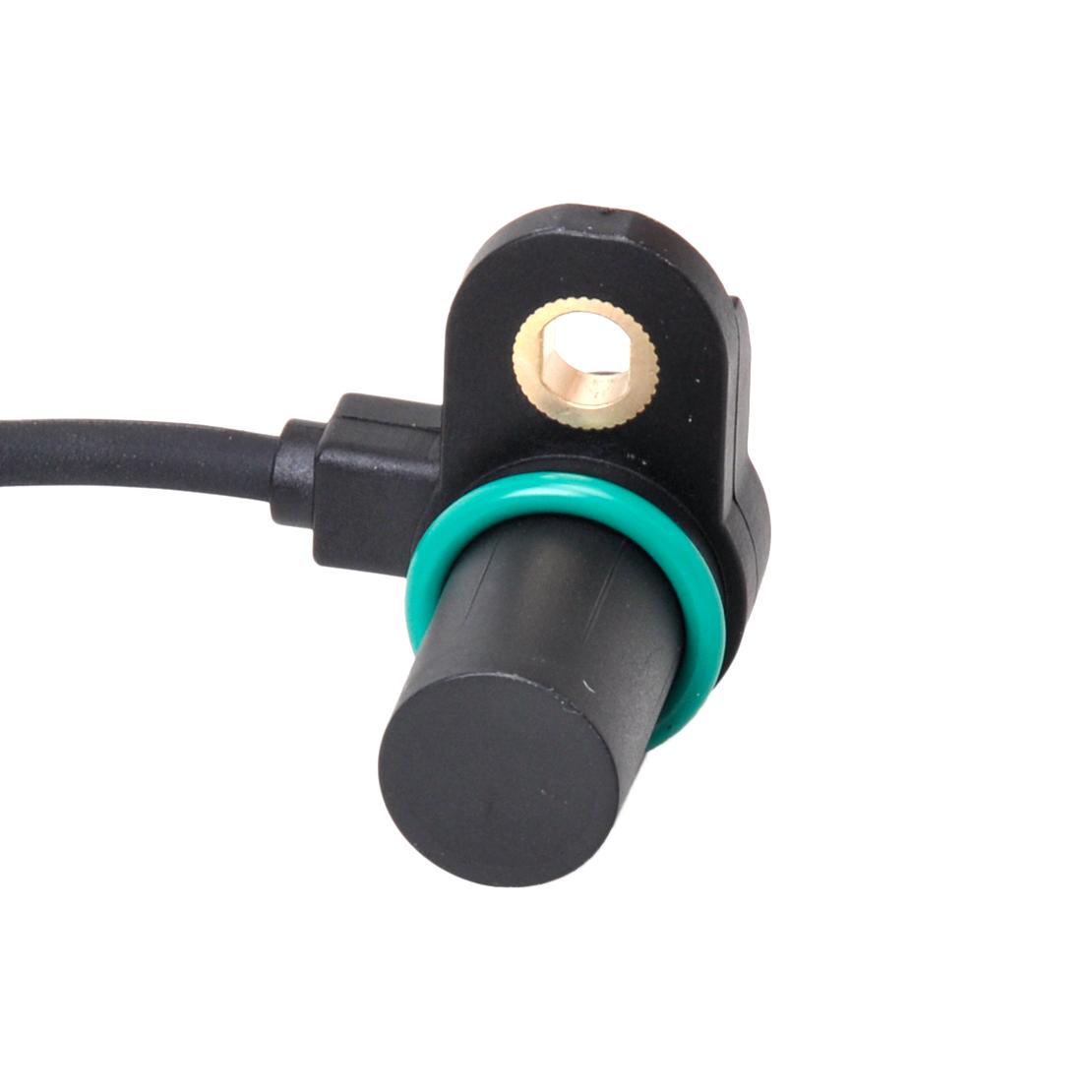 Cam Camshaft Position Sensor Intake Cps For Bmw E39 E46 E53 E60 12147539165