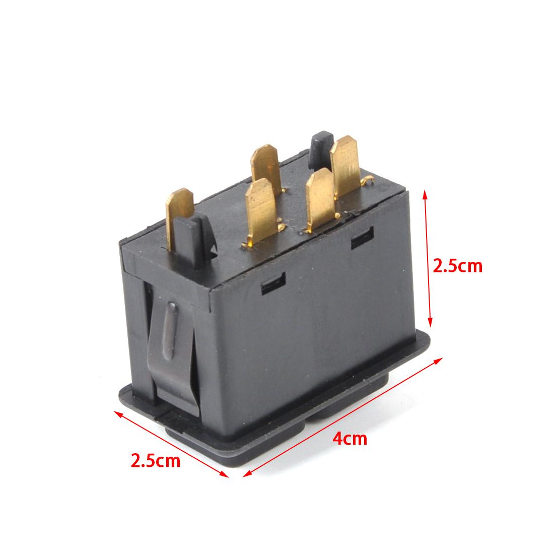 Bmw 525i Wiring Diagram Bmw Wiring Diagramse30 E28 E34 E24 E23