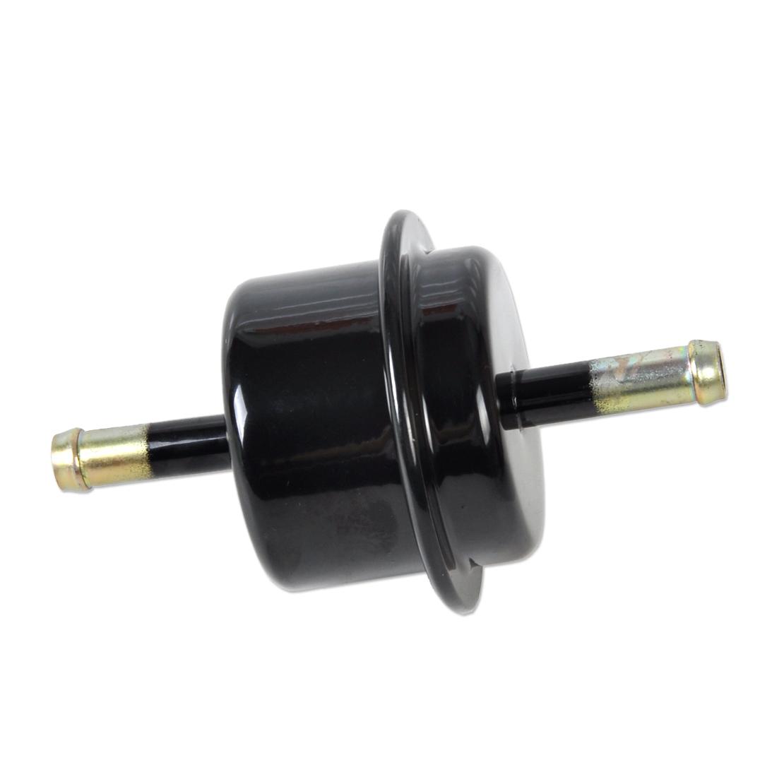 For Honda Accord Civic Automatic Transmission Fluid