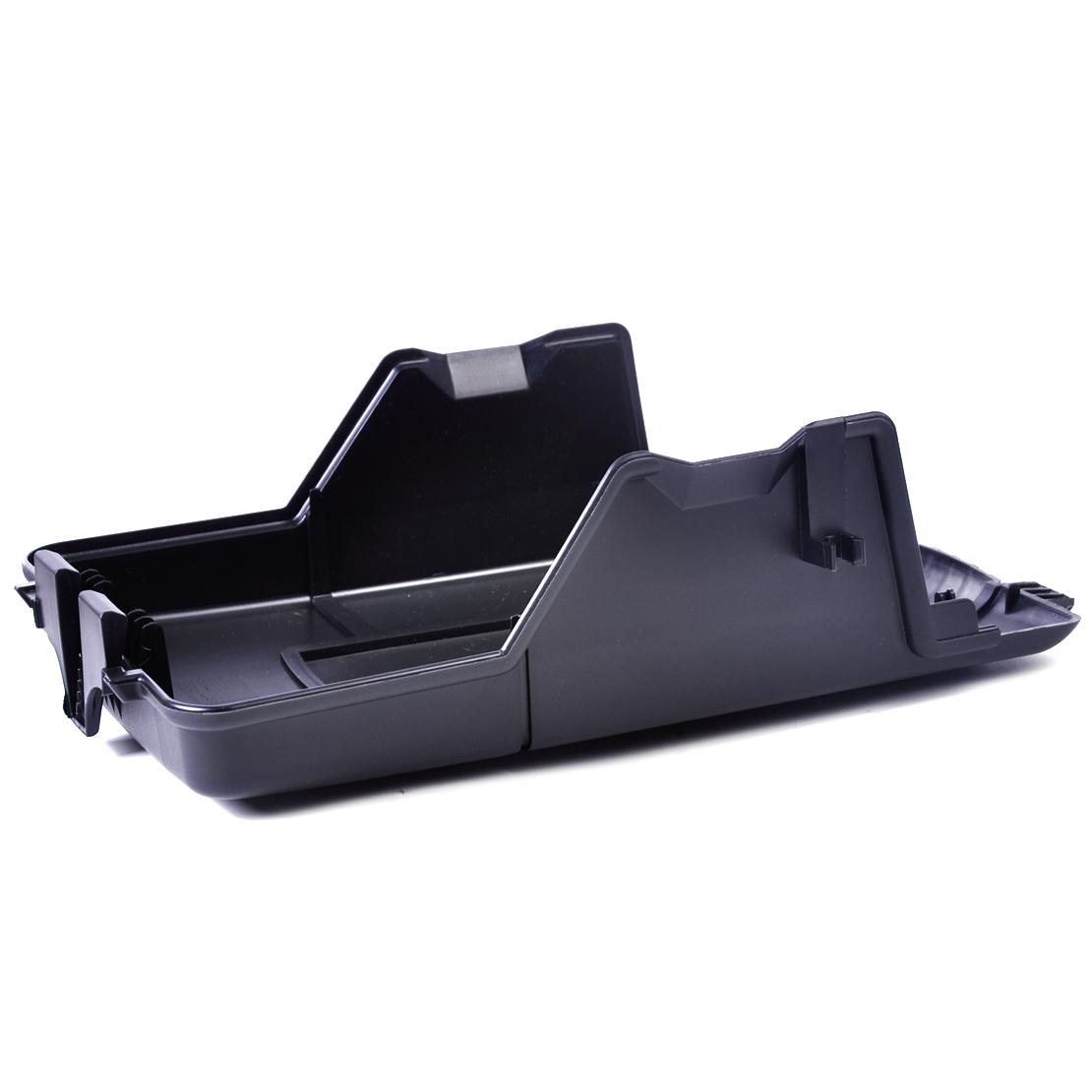 1KD 915 443 Battery Tray Cover Trim For VW Jetta Golf Touran Tiguan   eBay
