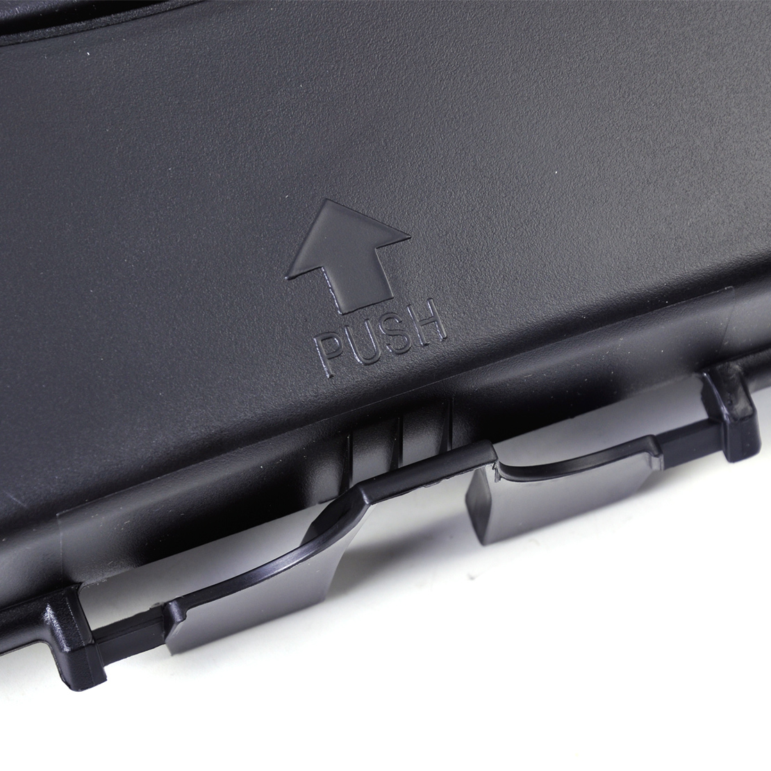 Volkswagen Jetta Battery: 1KD 915 443 Battery Tray Cover Trim For VW Jetta Golf