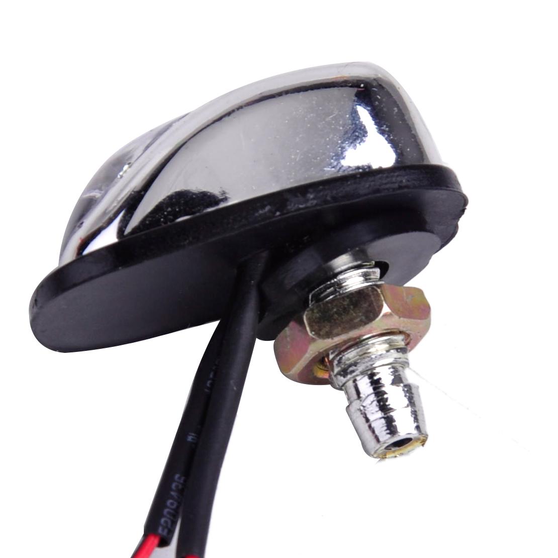 Pcs universal windshield washer wiper jet water spray
