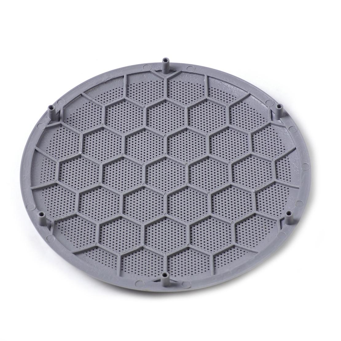 door speaker cover grill 3b0868149 fit for vw passat b5 jetta mk4 golf gti 2005 ebay. Black Bedroom Furniture Sets. Home Design Ideas
