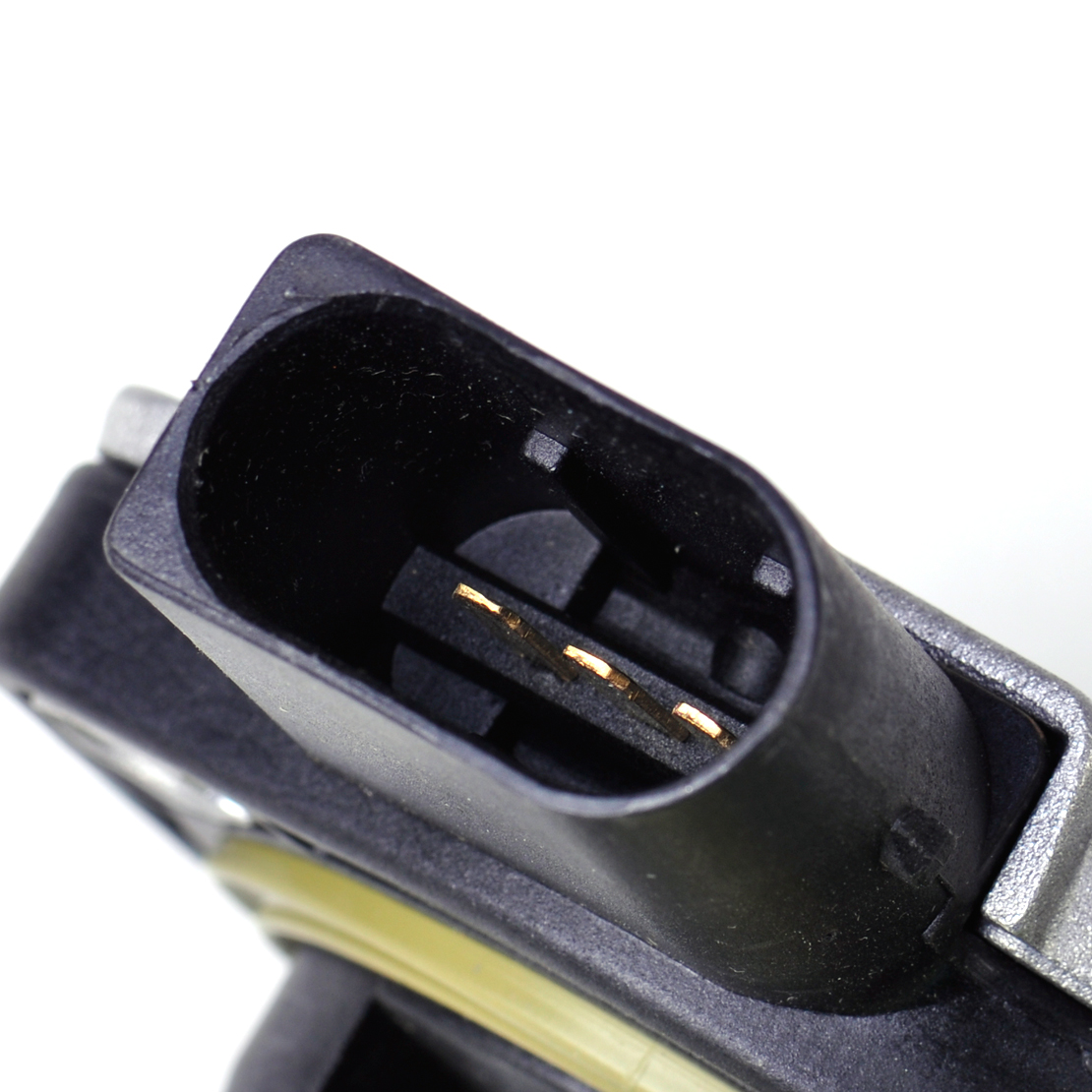 Bmw Z4 Reliability: Motorölstand ÖLSTANDSENSOR Für Fit BMW E46 E38 E90 X3 X5