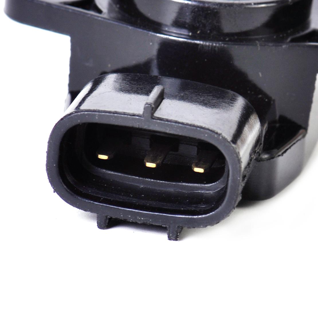Throttle Position Sensor Price South Africa: TPS Engine Throttle Position Sensor 1342065D00 91175256