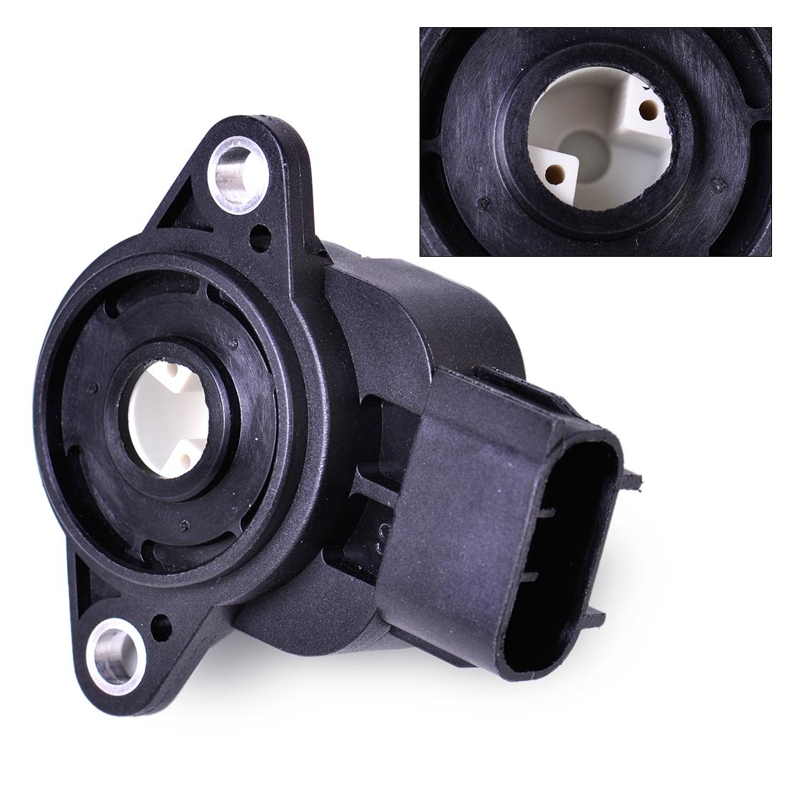 Throttle Position Sensor TPS 89452-20130 For Toyota