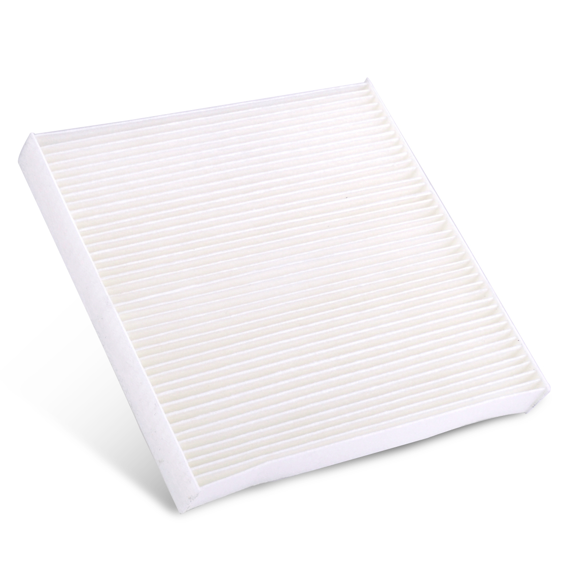 80292-SDA-A01 Cabin Air Filter Fit For Acura MDX Honda