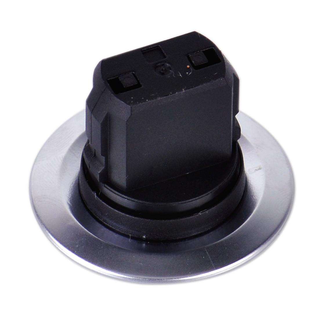 Keyless Go Button Engine Start Stop For Mercedes Benz Gl350 450 Ml350 2215450714 Ebay