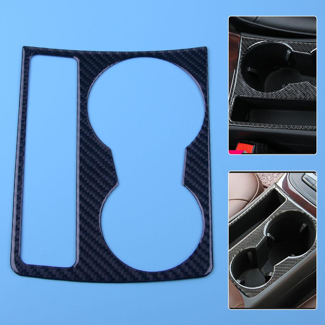 Piston Kit 11.0:1 Compression~2003 Honda XR50R~Wiseco Standard Bore 39.00mm