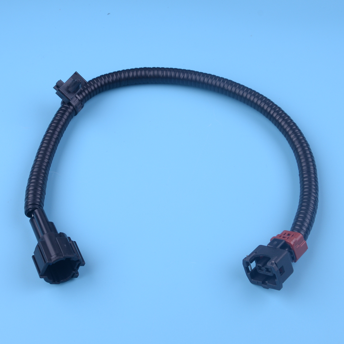 details about knock sensor wiring harness fit nissan altima frontier maxima  infiniti j30