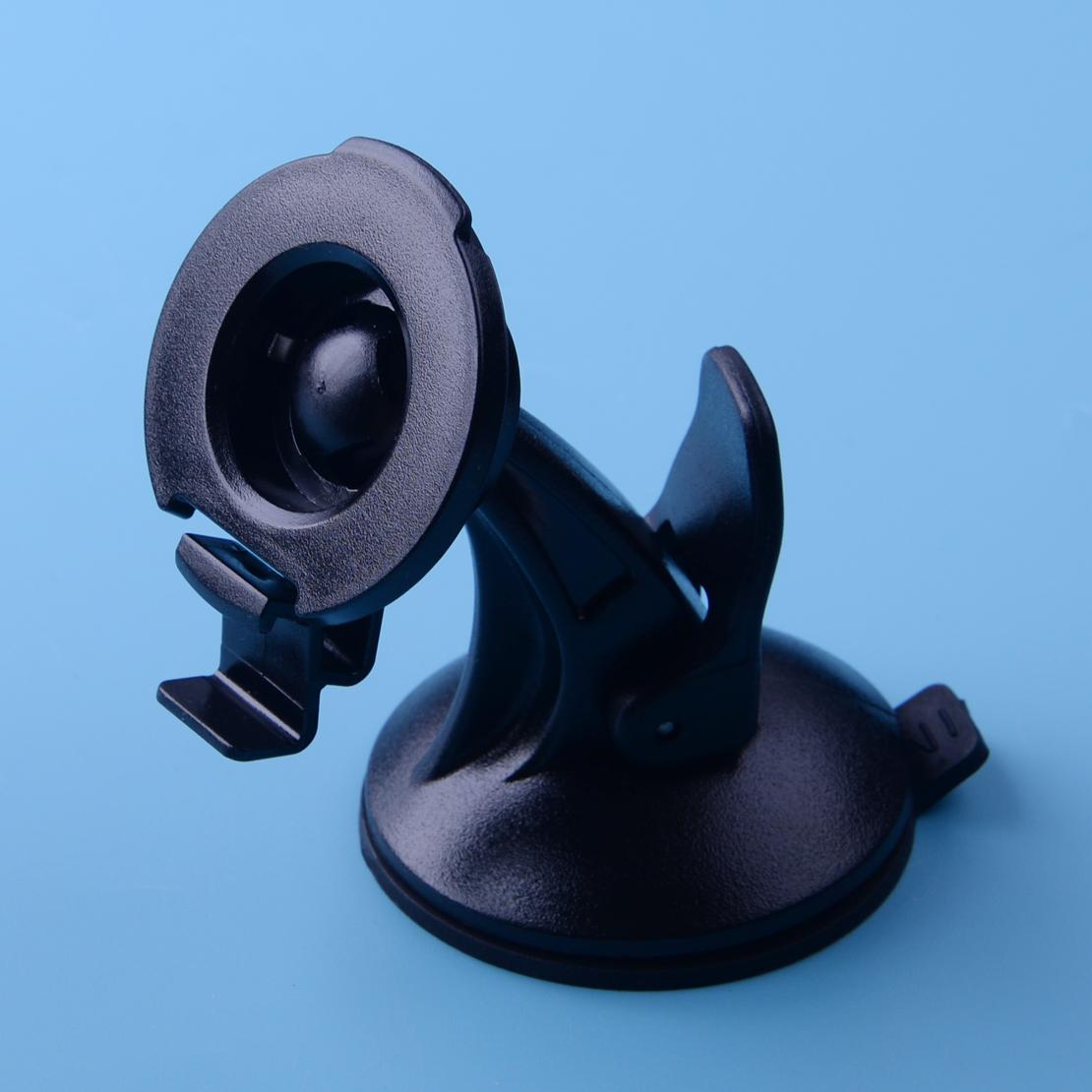 Bracket Holder Clip Cradle for Garmin Nuvi 2457 2458 2459 2497 2557 2577 LMT