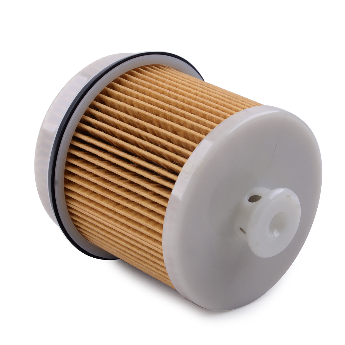 Fuel Filter For ISUZU NQR450 NQR450 4.8L 4Cyl 1//1998-12//2002 New Ryco