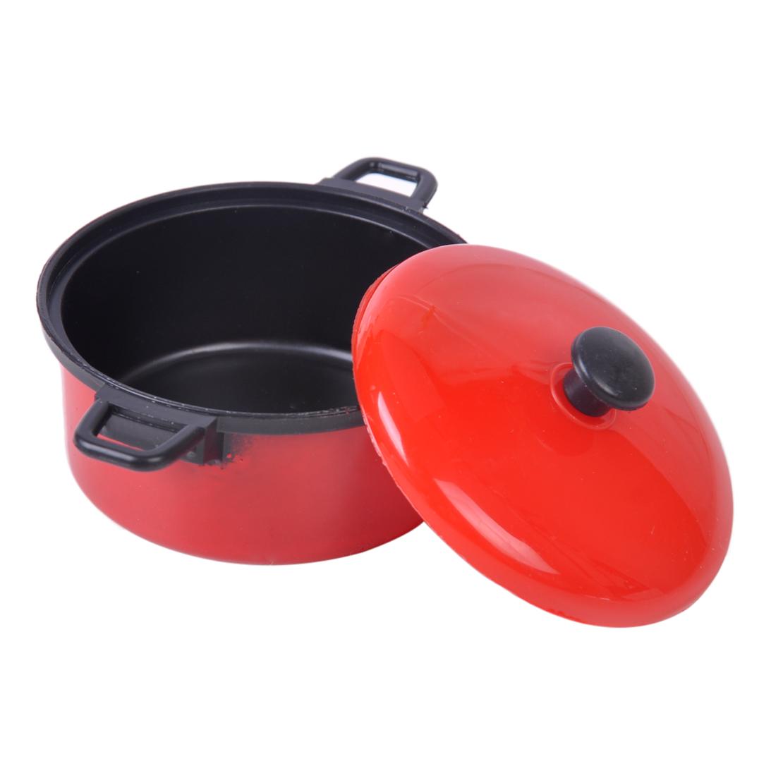 Kitchen Pan Set Ebay