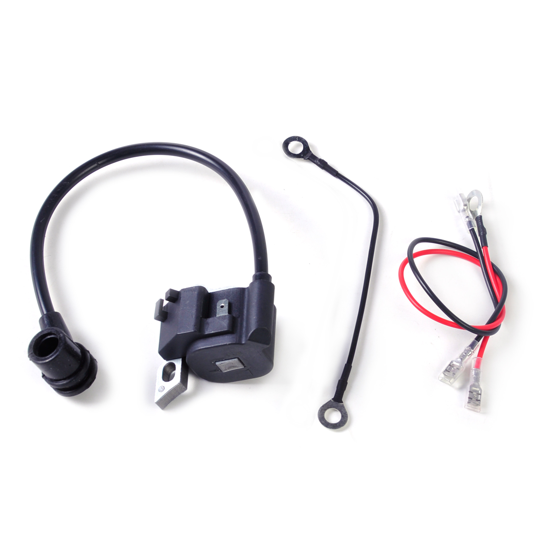 0000 400 1306 Ignition Module Coil For Stihl MS210 MS230 MS250 021 023 025