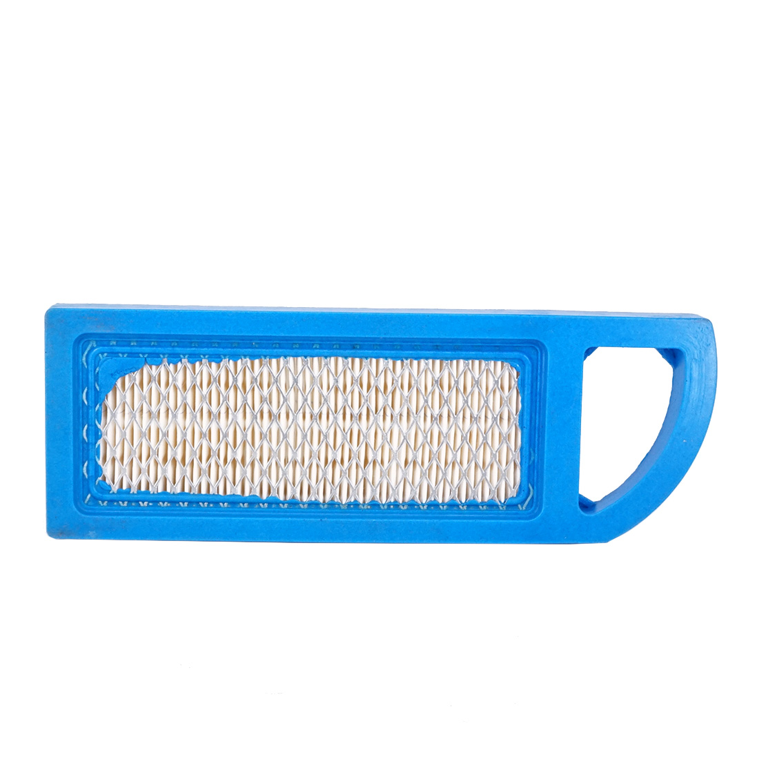 Fits for briggs stratton air filter replacement engines for 5 hp motor specification