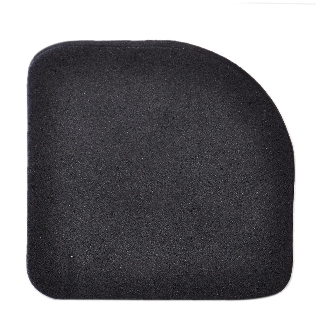 neu 4 stk waschmaschine matte nterlage antivibration pad. Black Bedroom Furniture Sets. Home Design Ideas