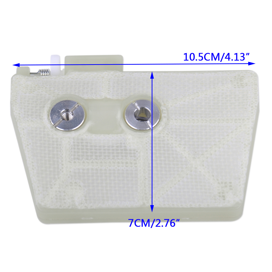 Air Filter Cleaner Replacement For STIHL 038 MS380 MS381 Chainsaw