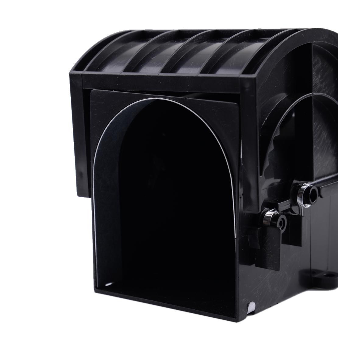 mausefalle k fig k der maus lebendfalle rattenfalle mausfalle fang live ratte ebay. Black Bedroom Furniture Sets. Home Design Ideas