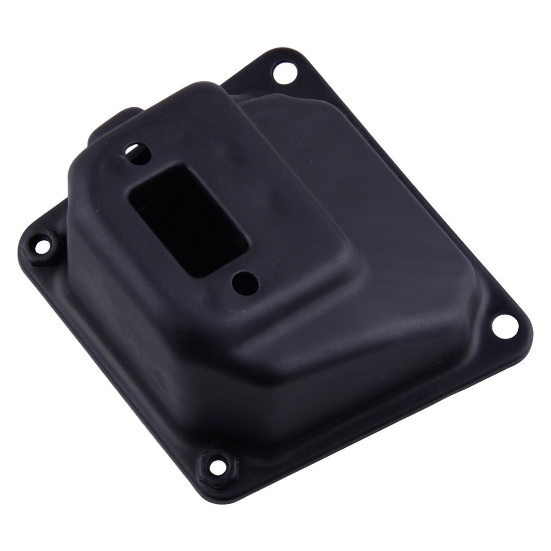 Schalldämpfer Auspuff für STIHL 038 038AV MAGNUM MS380 Kettensäge Motorsäge