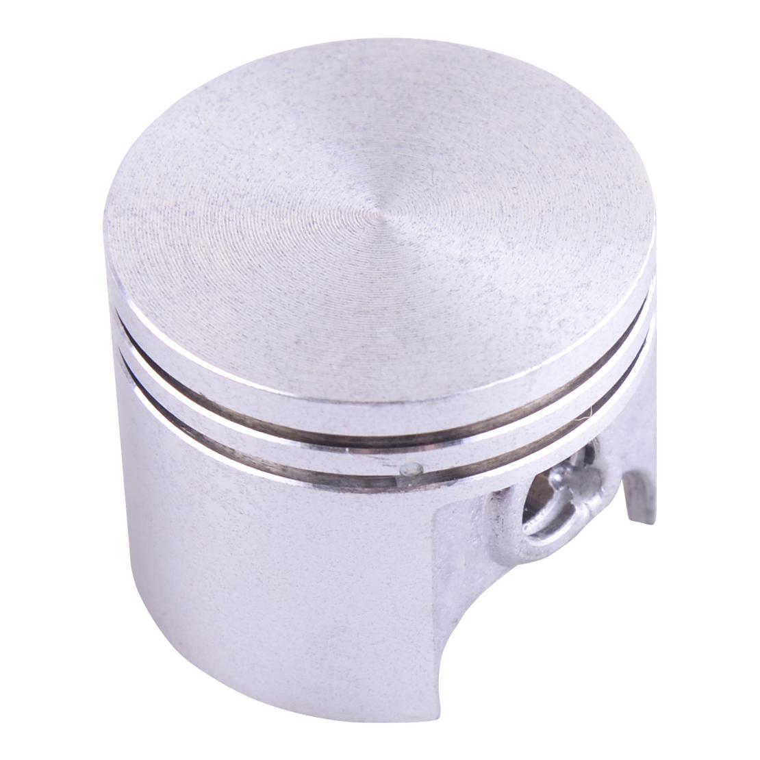 37mm Kolben Kit für Stihl MS170 017 # 1130 030 2000 Kolbenbolzen Ring Nadellager