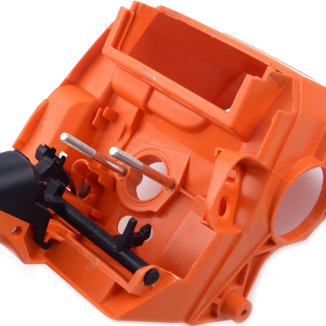 Deckel für Vergaser Carburetor box cover für Stihl 039 MS390 MS 390